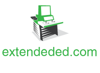 extendeded.com
