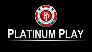 Suosittu Online Casino Logo